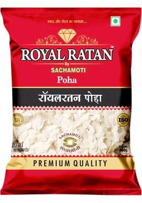ROYALRATAN-Premium-Poha-Consumer-Packs-1Kg-500-gms-4