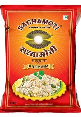 SACHAMOTI-Sabudana-Consumer-Packs-1Kg-500-gms-and-200-gms-2