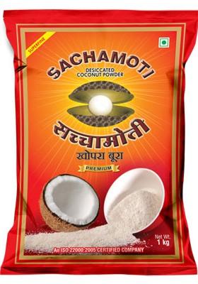 SACHAMOTI-Desiccated-Coconut-Consumer-1Kgs-2